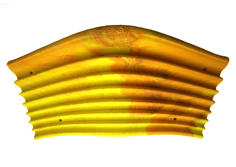 Скалолазная доска Fingerboard №5