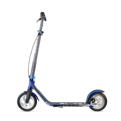 blade sport brake city 205  синий