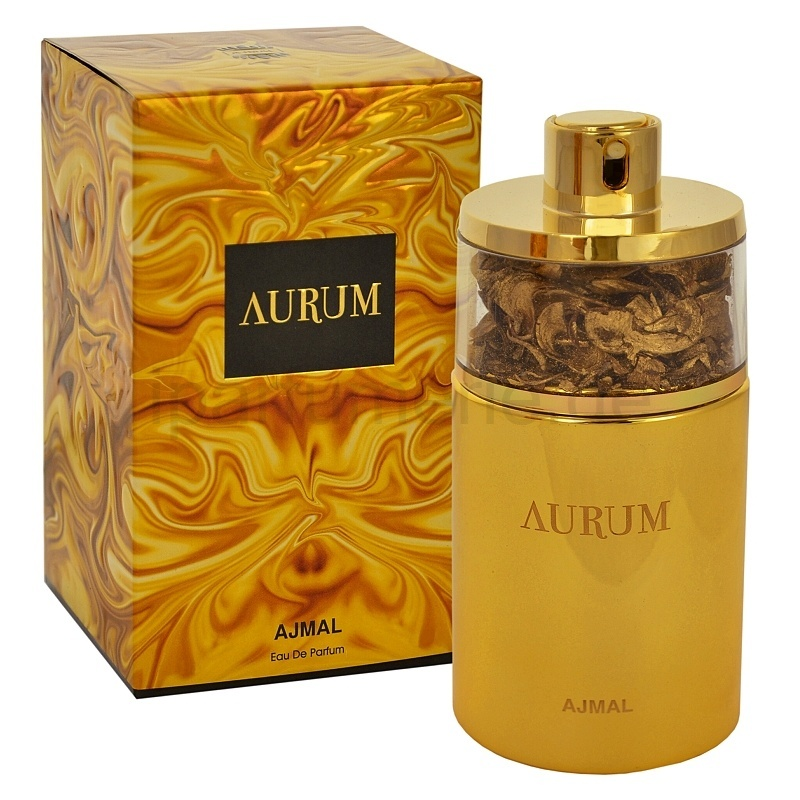 Ajmal Aurum EDP