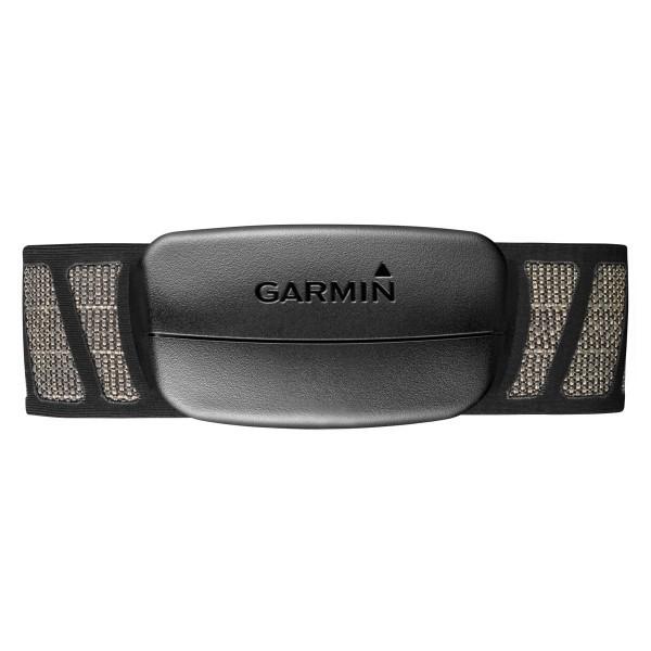 Монитор сердечного ритма Garmin HRM Premium