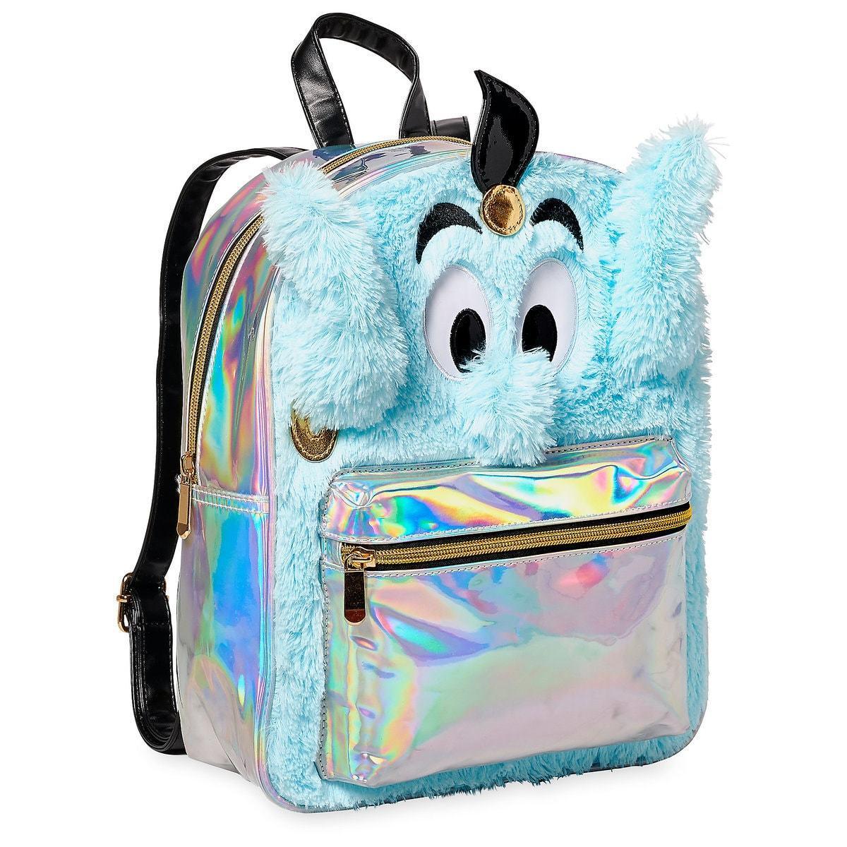 Детский рюкзак Джинн Алладин Disney