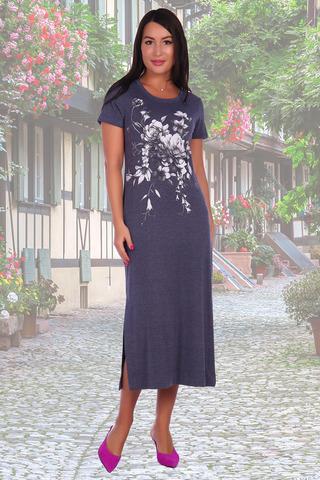 Платье 2515