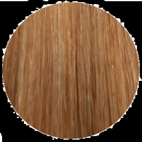 Matrix Color Sync 10CG очень-очень светлый блондин медно-золотистый, тонирующая краска для волос без аммиака