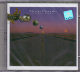 Deep Purple ‎/ Nobody's Perfect (RU)(2CD)