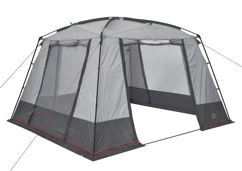 Шатер c москитными сетками Dinner Tent