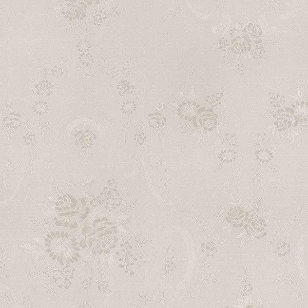 Обои Aura Silk Collection 2 SK34702, интернет магазин Волео