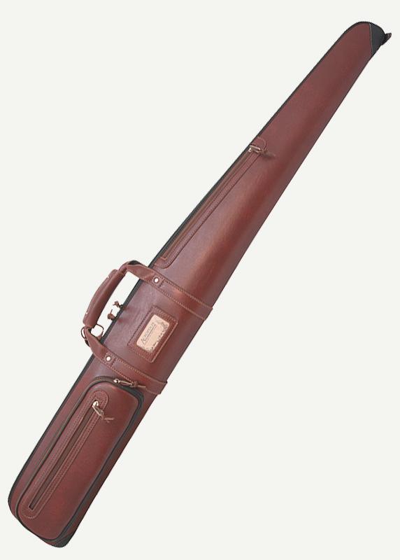 Чехол для ружья Акрополис ФО-8
