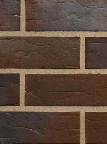 Облицовочная клинкерная плитка ABC, Baltrum, genarbt, 240х71х10, NF