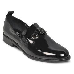 Туфли #71002 Paul Mitchel