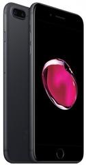 iphone-7-plus-32gb-black
