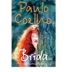 Kitab Brida   Coelho, Paulo