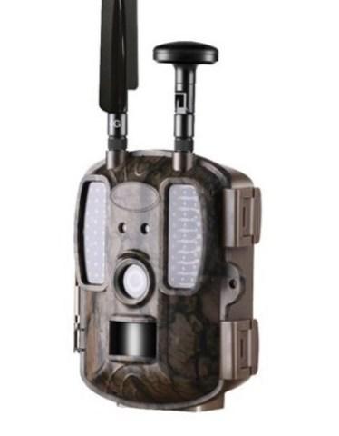 BALEVER-bl480lp (Филин 120 SM 4G GPS)