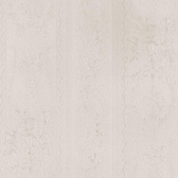 Обои Aura Silk Collection 2 SK34703, интернет магазин Волео