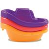 Игрушка для ванны Лодочки