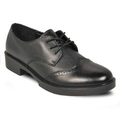 Туфли #7313 MADELLA