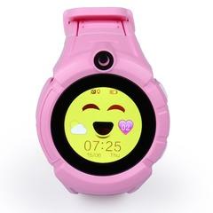 smart_baby_watch_q360_pink