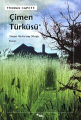 Çimen Türküsü