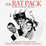 The Rat Pack / Greatest Hits (LP)