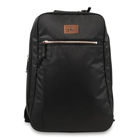Рюкзак Ballad Backpack - Black Rose