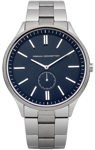 Купить Мужские наручные часы French Connection FC1244USM по доступной цене