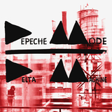Depeche Mode / Delta Machine (CD)