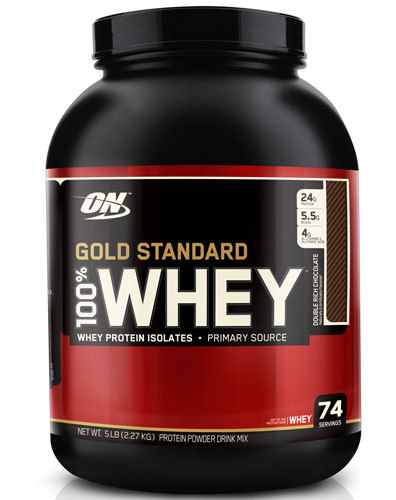 Сывороточный протеин Optimum Nutrition Gold Standard 100% Whey Double Rich Chocolate -- 5 lbs Optimum-Nutrition-Gold-Standard-100-Whey-Double-Rich-Chocolate-748927028669.jpg