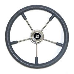 Колесо рулевое V.58G