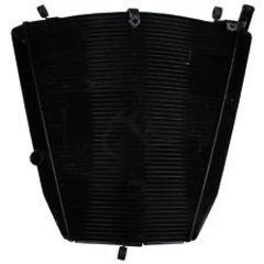 Радиатор для Honda CBR1000RR 06-07