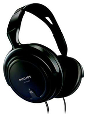 Наушники PHILIPS SHP2000=