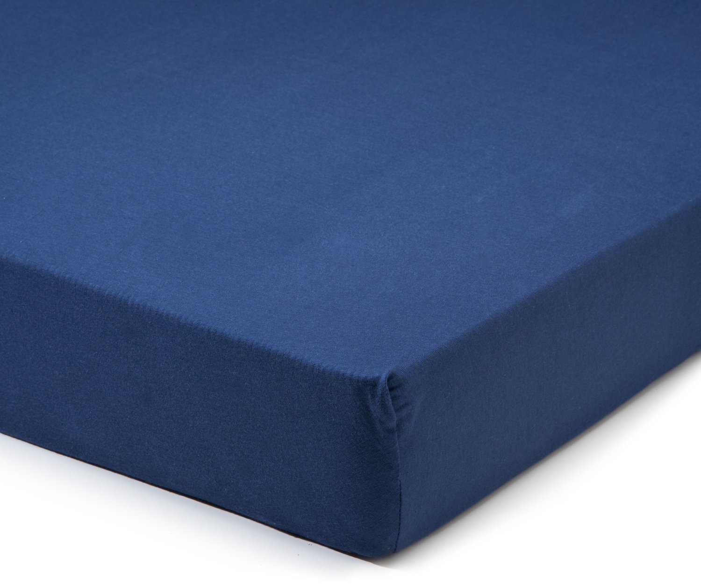 На резинке Простыня на резинке 180x200 Сaleffi Tinta Unito перкаль темно-синяя prostynya-na-rezinke-180x200-saleffi-tinta-unito-perkal-temno-sinyaya-italiya.jpg