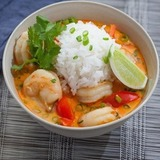 https://static-eu.insales.ru/images/products/1/6799/77666959/compact_fried_tom_yum_rice.jpg