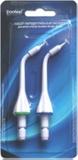 Комплект пародонтальных насадок к ирригаторам Donfeel OR-880, OR-900 (2 шт.)
