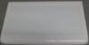 Крышка верхняя в сборе для стиральной машины Beko (Беко) - 2410700100