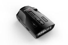 Антирадар (радар-детектор) SilverStone F1 Monaco S