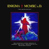 Enigma / MCMXC a.D. (RU)(CD)