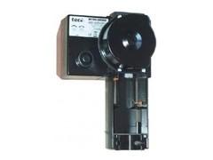 Привод Schneider Electric M700-SRSD+L7SV