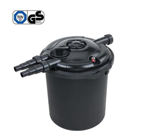 Био-фильтр для пруда Boyu EF-10000 (водоем до 10000литров)