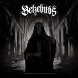 Belzebubs / Pantheon Of The Nightside Gods (CD)