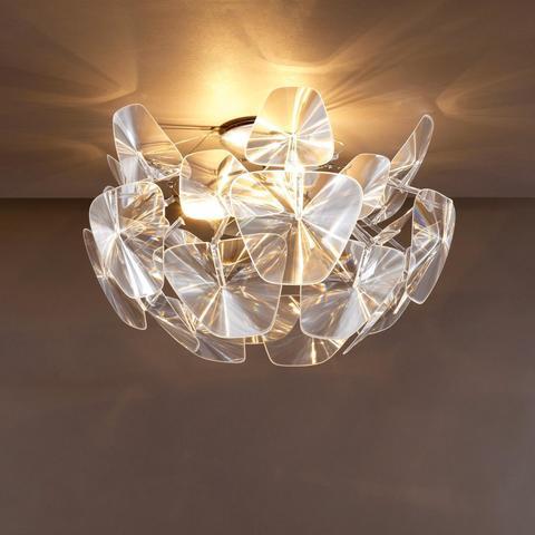 Потолочный светильник Luceplan Hope