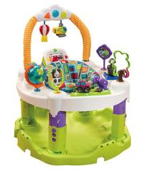 Evenflo Игровой центр ExerSaucer™ World Explorer (6231880/62311629)