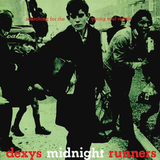 Dexys Midnight Runners / Searching For The Young Soul Rebels (LP)