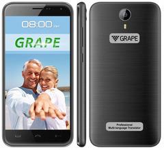 Электронный Голосовой переводчик GRAPE GTE-5 v.7 Pro