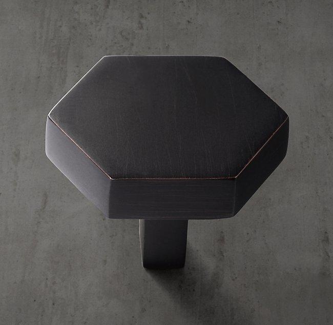 Чёрный Ручка кнопка R2 prod11060026_E49484711_F_cl850004.jpg