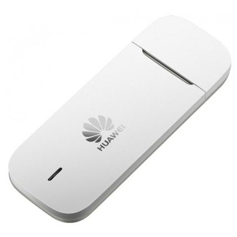 Huawei E3331 3G модем (универсальный)