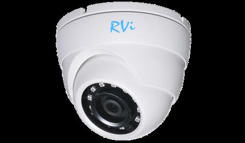 RVI-IPC31VB (4мм)