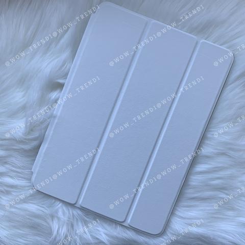 Чехол Smart Case iPad 2/3/4 /white/