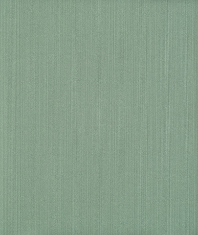 Обои Zoffany Strie Damask Pattern SDA07012, интернет магазин Волео