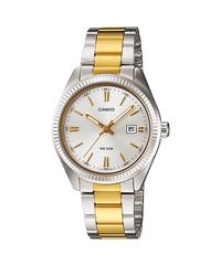 Наручные часы Casio LTP-1302SG-7A