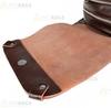 Рюкзак женский PYATO K-2000 Коричневый
