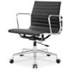 Офисное кресло Eames Ribbed EA 117